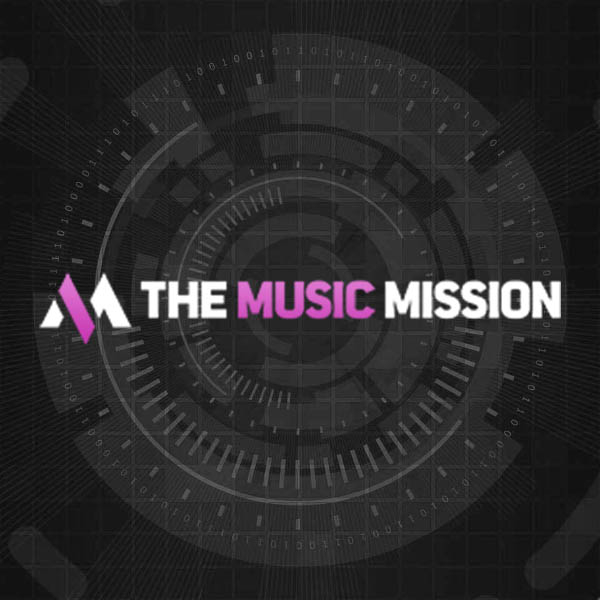 Q&A with The Music Mission