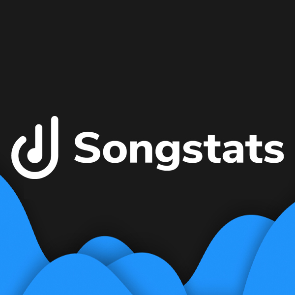 Songstats Q&A