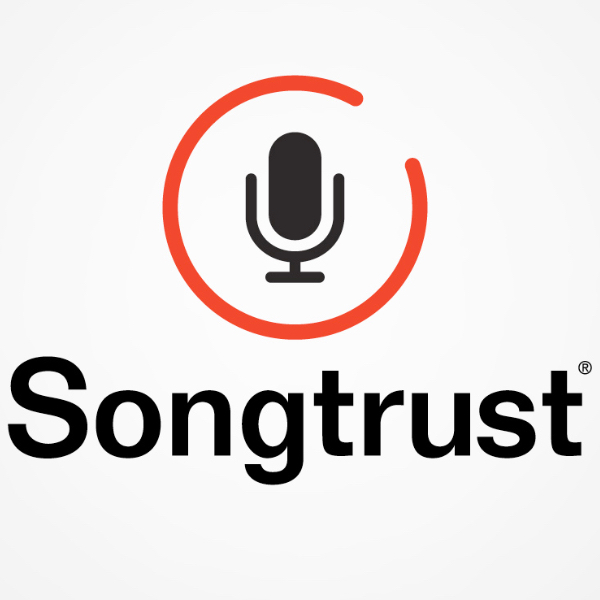 Label Worx team up with Songtrust