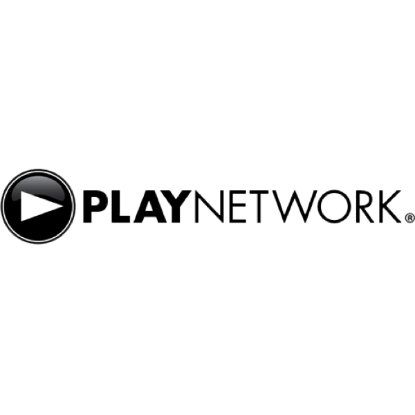 New DSP: PlayNetwork