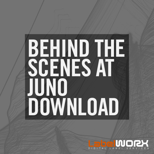 Are you making the most of Juno Download?