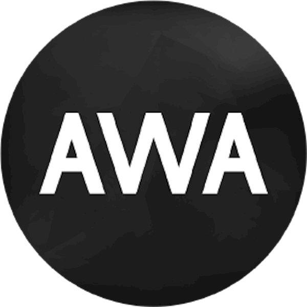 New DSP: AWA