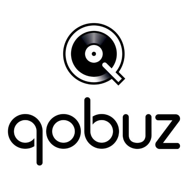 New DSP: Qobuz