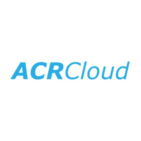 New DSP: ACRCloud
