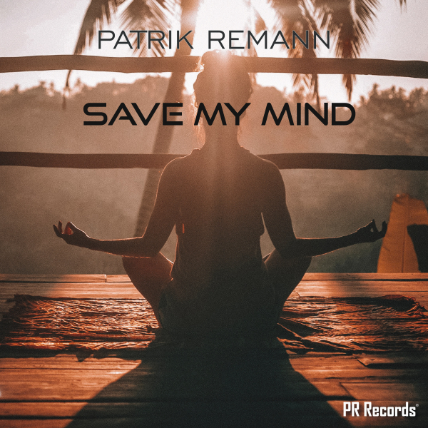 Patrik Remann - Save my mind, just outside the US top 20 chart. Currently #26!!!