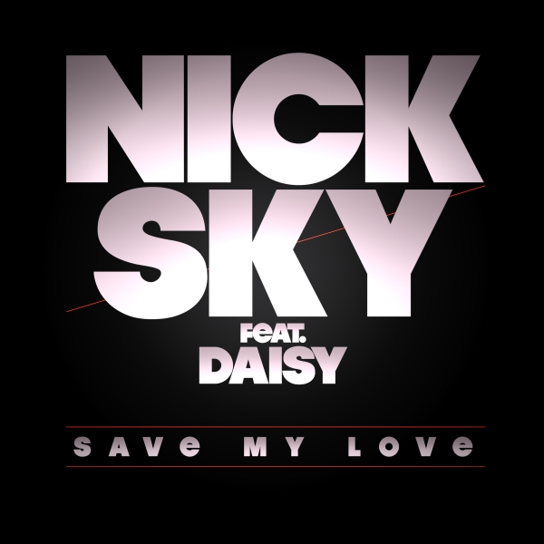 Nick Sky Ft Daisy Licensed to TOCO for Oceania, eastern Europe and more!