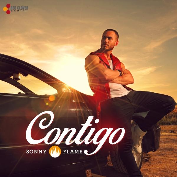 Sonny Flame - Contigo on Spotify