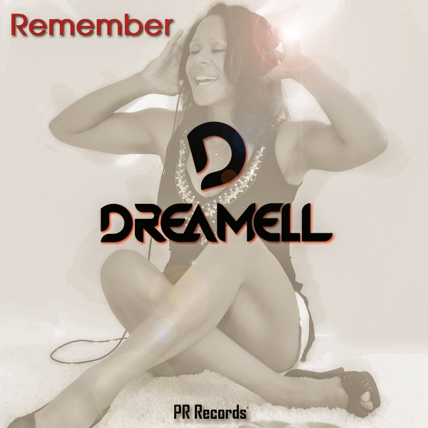 Dreamell - Remember Climbs to #24