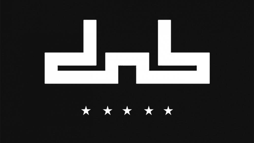 DnB Allstars Records
