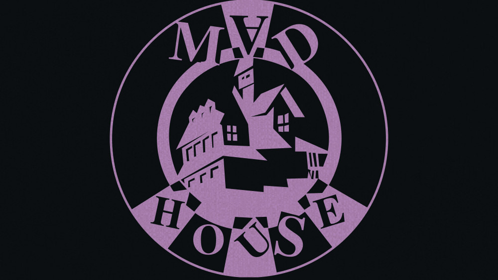 Madhouse Records