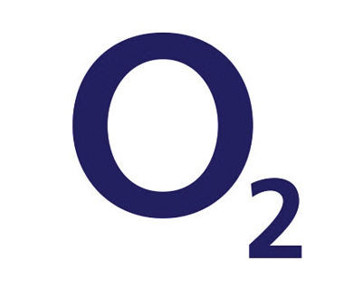 O2 Music Store