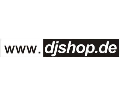 djshop.de