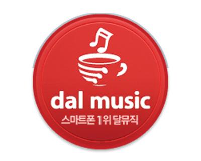 Dal Music