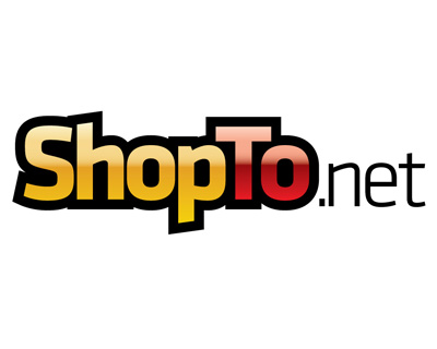 Shop To