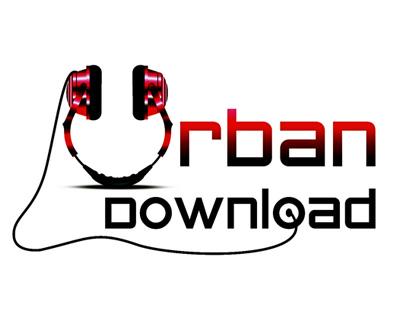 Urban Download