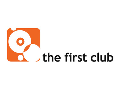 The First Club
