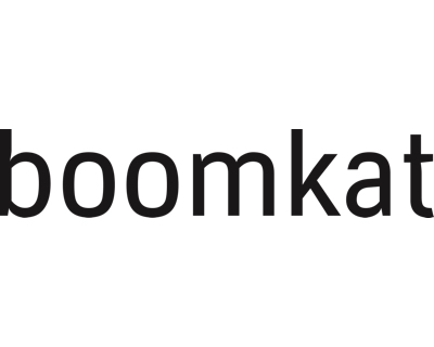 Boomkat Digital Limited