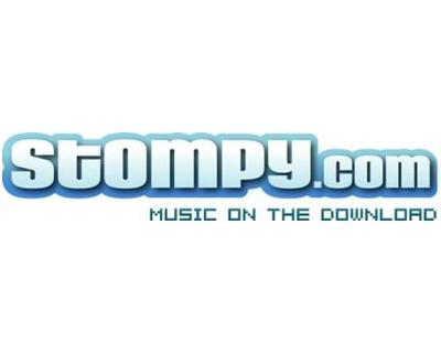 Stompy.com