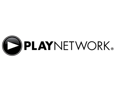 PlayNetwork