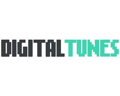 Digital Tunes
